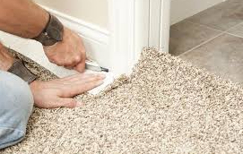 What are the best carpet cleaning practices at all times